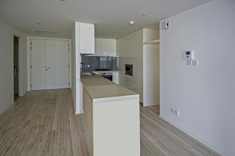 3 Bedroom Apartment For Sale in  D1 Tower,  Culture Village   5