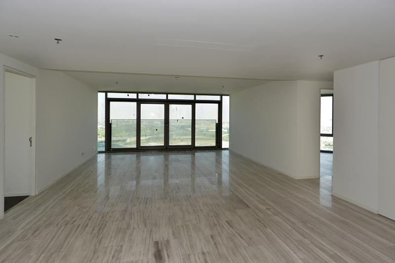 3 Bedroom Apartment For Sale in  D1 Tower,  Culture Village   0