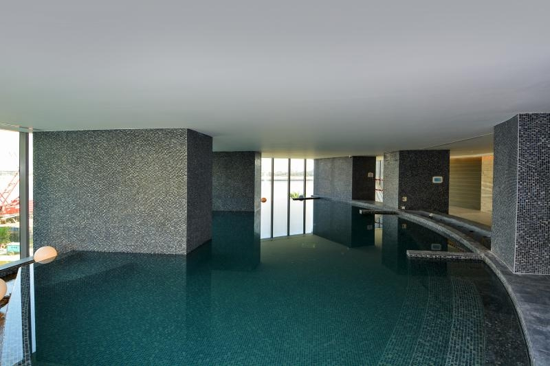 3 Bedroom Apartment For Sale in  D1 Tower,  Culture Village   10