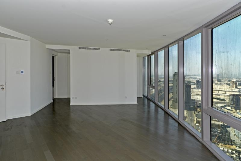 3 Bedroom Apartment For Sale in  D1 Tower,  Culture Village   1