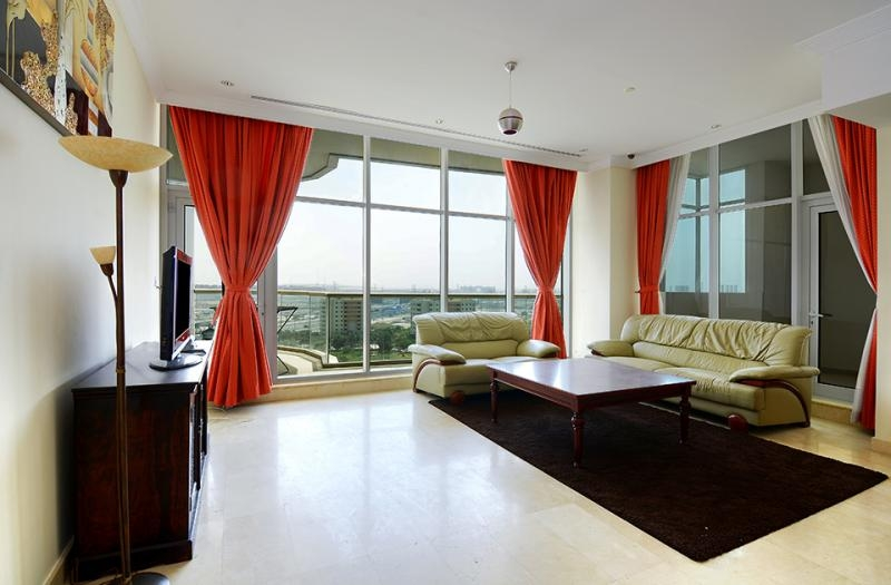 2 Bedroom Apartment For Sale in  Trident Waterfront,  Dubai Marina | 0
