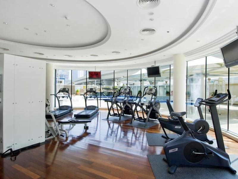 2 Bedroom Apartment For Sale in  Trident Waterfront,  Dubai Marina | 9