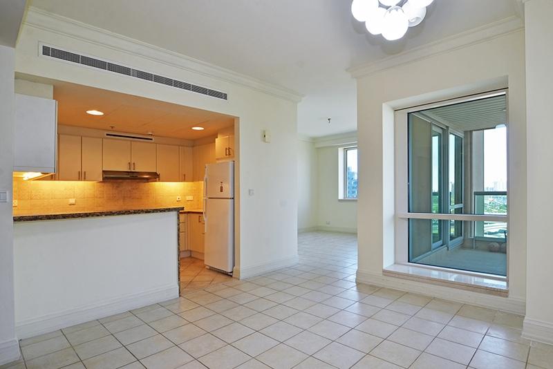 1 Bedroom Apartment For Sale in  Murjan,  Dubai Marina | 1
