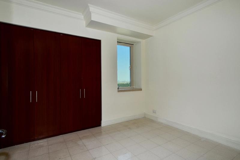 1 Bedroom Apartment For Sale in  Murjan,  Dubai Marina | 3
