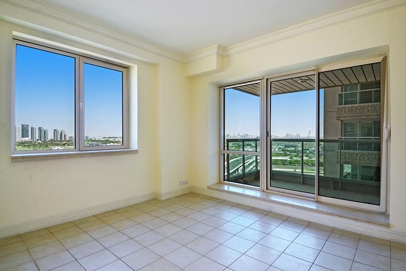1 Bedroom Apartment For Sale in  Murjan,  Dubai Marina | 4