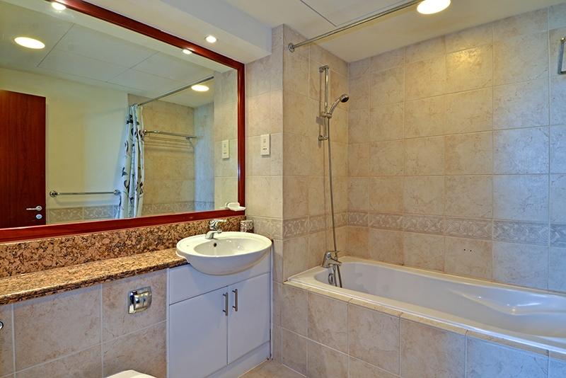 1 Bedroom Apartment For Sale in  Murjan,  Dubai Marina | 5