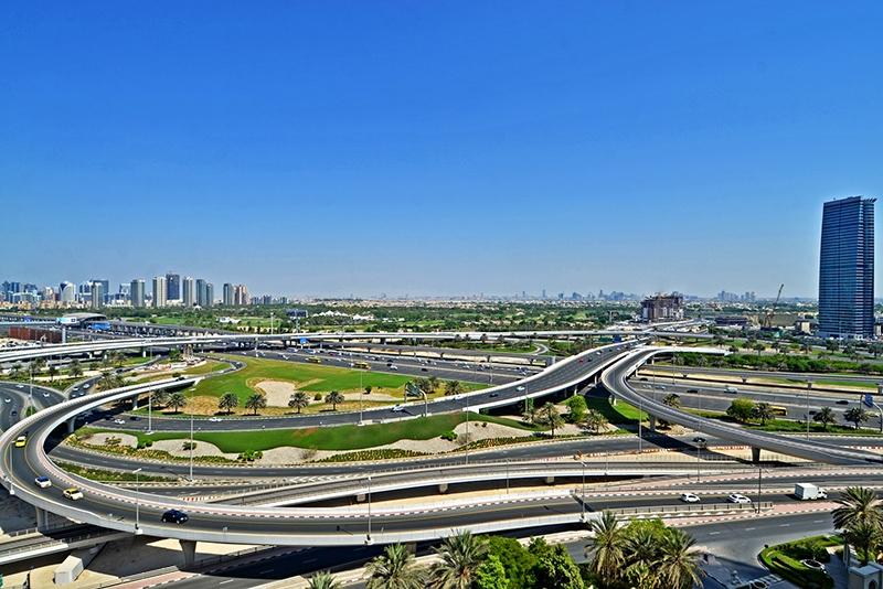1 Bedroom Apartment For Sale in  Murjan,  Dubai Marina | 12