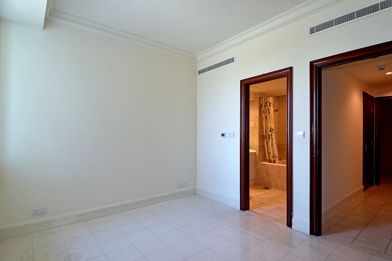 1 Bedroom Apartment For Sale in  Murjan,  Dubai Marina | 6