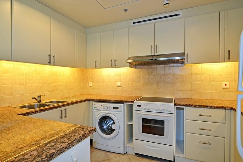 1 Bedroom Apartment For Sale in  Murjan,  Dubai Marina | 2