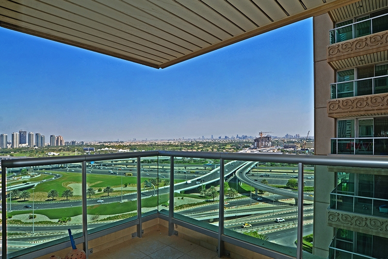 1 Bedroom Apartment For Sale in  Murjan,  Dubai Marina | 0