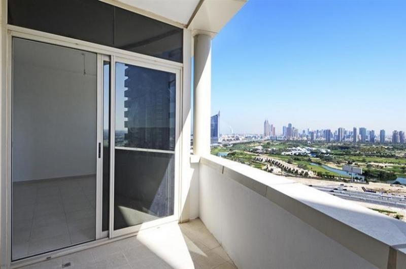Lake Shore Tower, Jumeirah Lake Towers