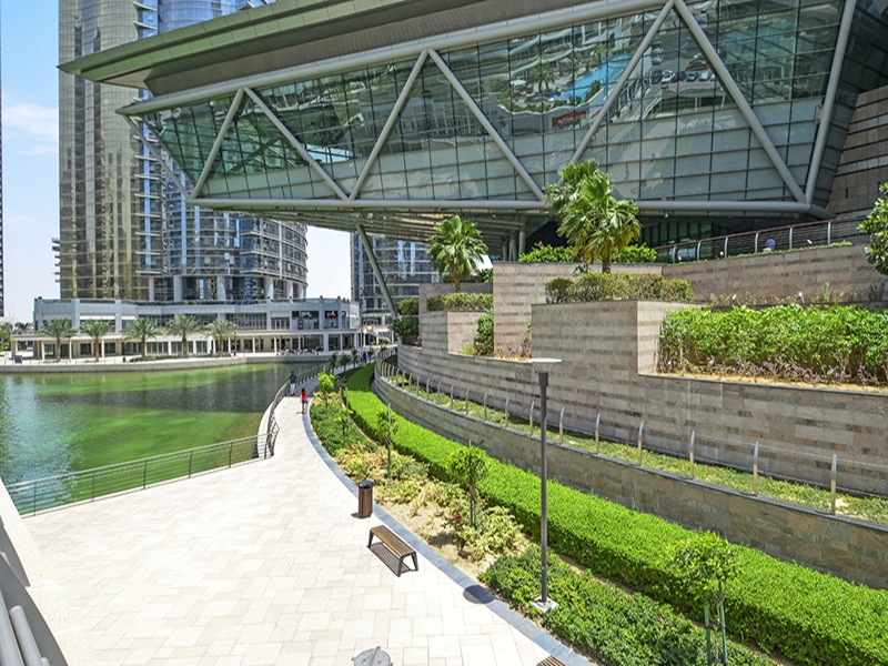 3 Bedroom Apartment For Sale in  Lakepoint,  Jumeirah Lake Towers | 18