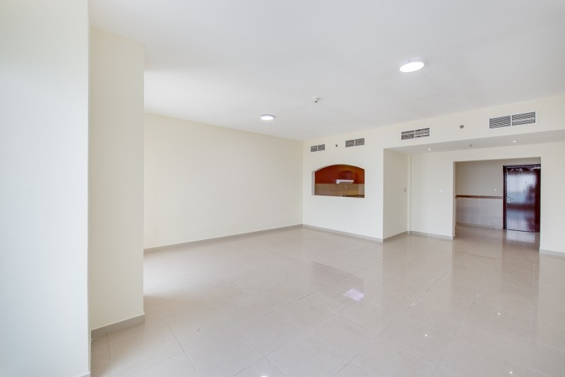 3 Bedroom Apartment For Sale in  Lakepoint,  Jumeirah Lake Towers | 2