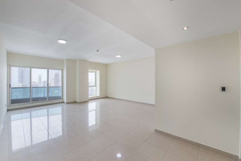 3 Bedroom Apartment For Sale in  Lakepoint,  Jumeirah Lake Towers | 1