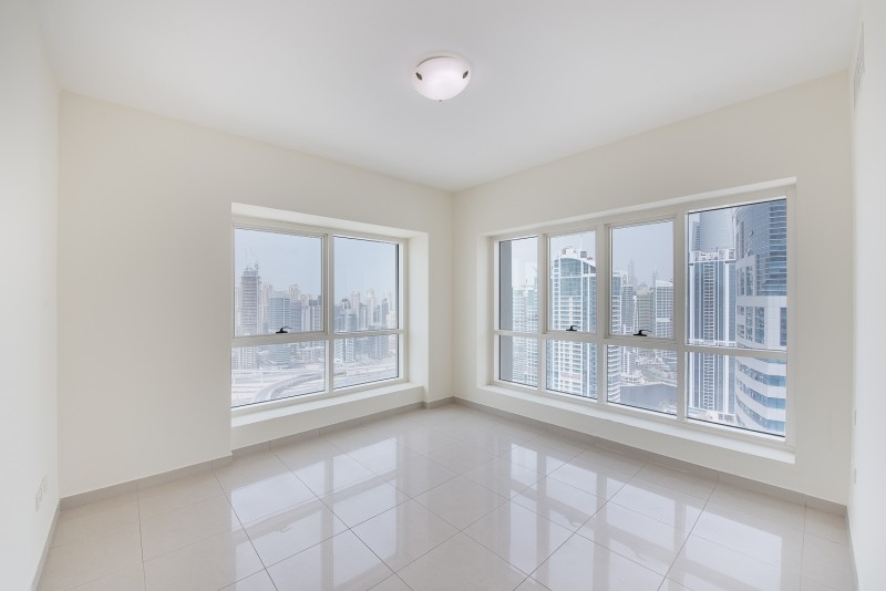 3 Bedroom Apartment For Sale in  Lakepoint,  Jumeirah Lake Towers | 5