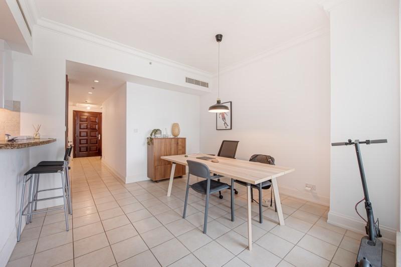 1 Bedroom Apartment For Sale in  Murjan,  Dubai Marina   1