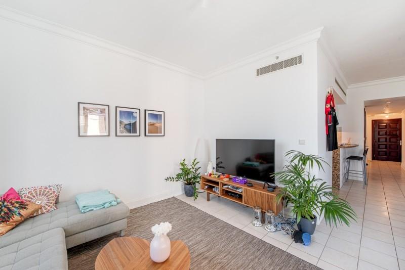 1 Bedroom Apartment For Sale in  Murjan,  Dubai Marina   2