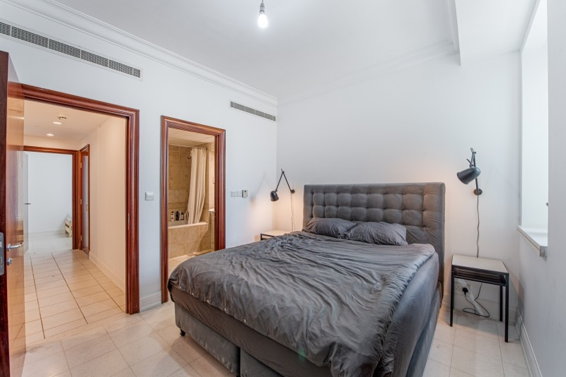 1 Bedroom Apartment For Sale in  Murjan,  Dubai Marina   3