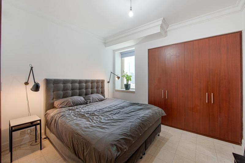 1 Bedroom Apartment For Sale in  Murjan,  Dubai Marina   4