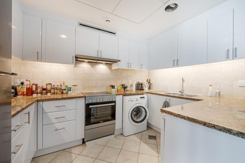 1 Bedroom Apartment For Sale in  Murjan,  Dubai Marina   6