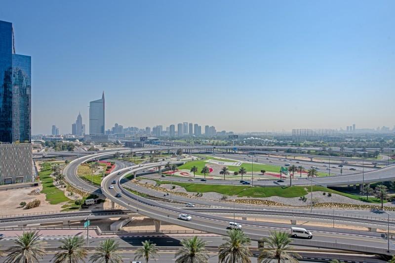1 Bedroom Apartment For Sale in  Murjan,  Dubai Marina   7