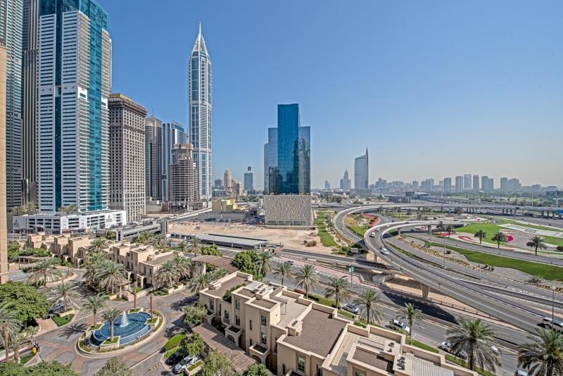 1 Bedroom Apartment For Sale in  Murjan,  Dubai Marina   8