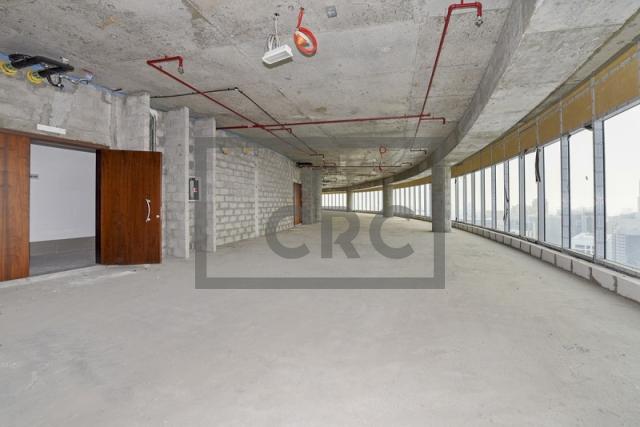 offices for sale in dubai, uae