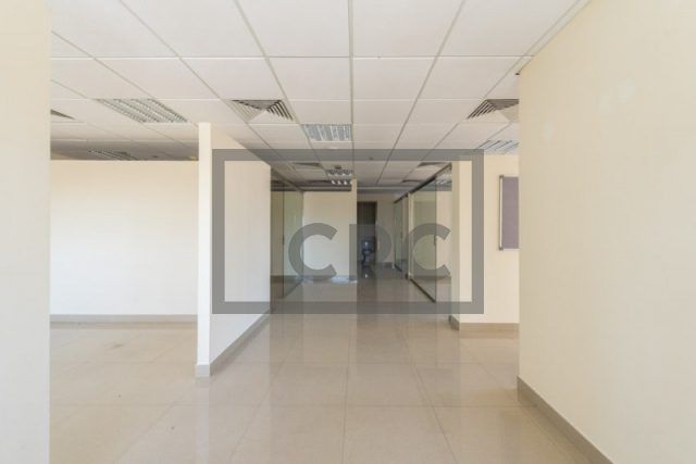semi-furnished and shell & core office for sale in jumeirah lake towers, one lake plaza   1