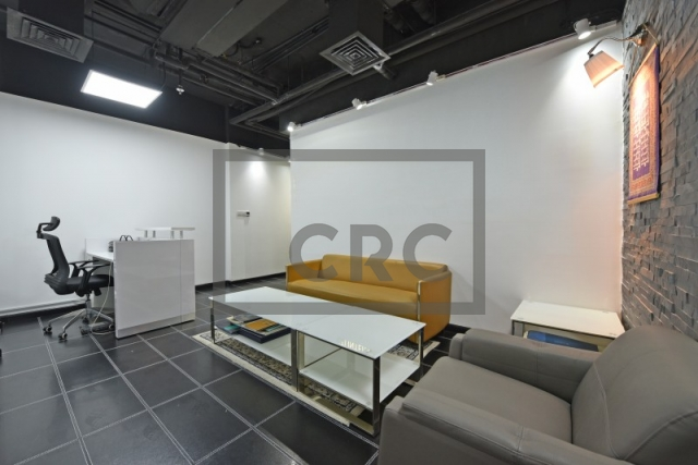 commercial properties for sale in latifa tower