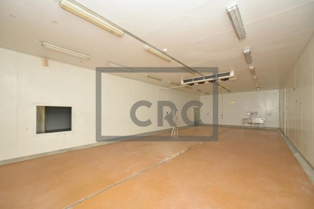 furnished warehouse for sale in jebel ali, jafza   7