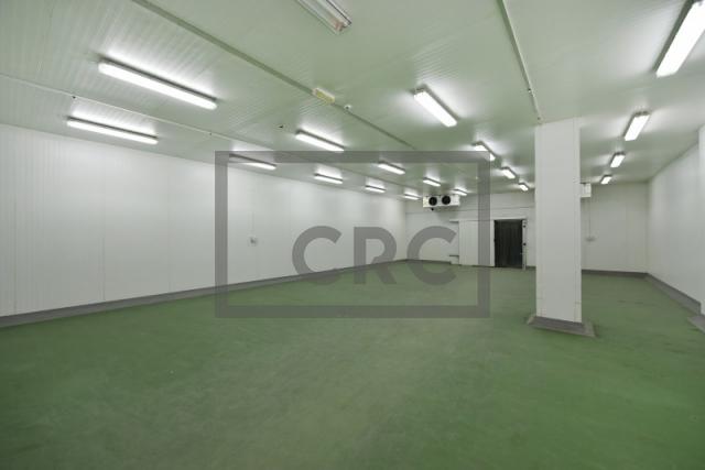 furnished warehouse for sale in jebel ali, jafza   3