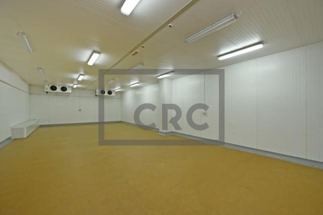 furnished warehouse for sale in jebel ali, jafza   4