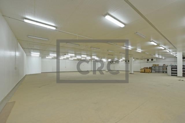 furnished warehouse for sale in jebel ali, jafza   6