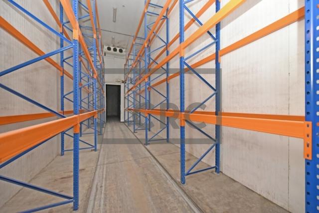 furnished warehouse for sale in jebel ali, jafza   1