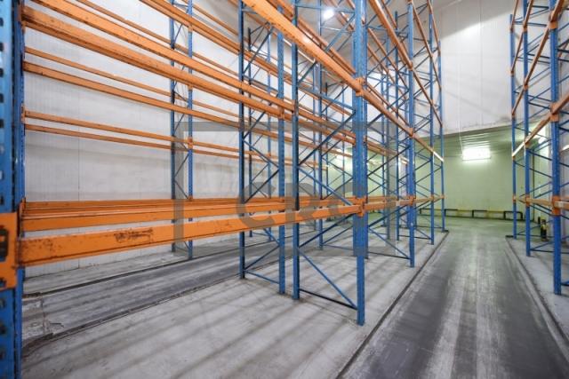 furnished warehouse for sale in jebel ali, jafza   2