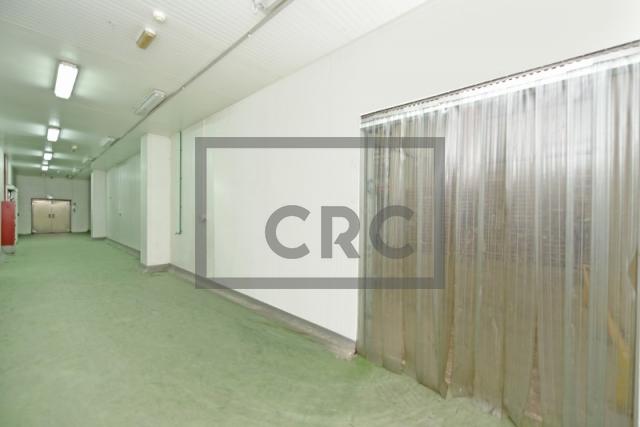 furnished warehouse for sale in jebel ali, jafza   5