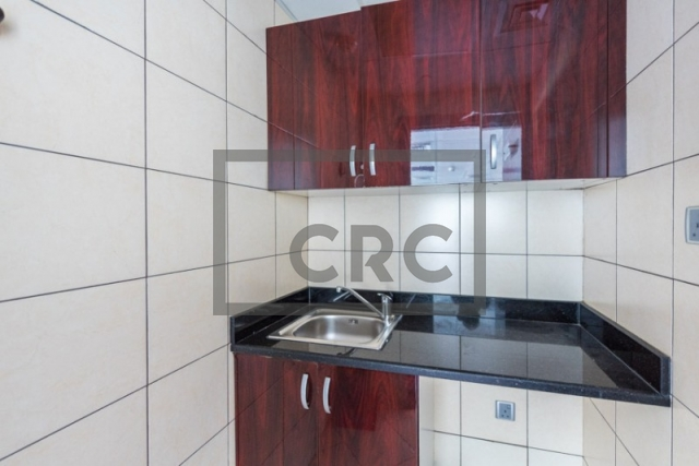 semi-furnished office for sale in jumeirah lake towers, indigo icon | 12