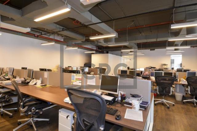 office for sale in dubai marina, marina plaza | 4