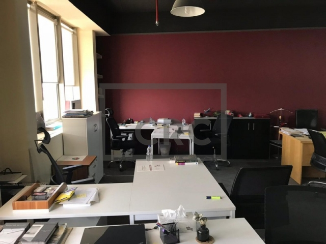 office for sale in motor city, detroit house | 0