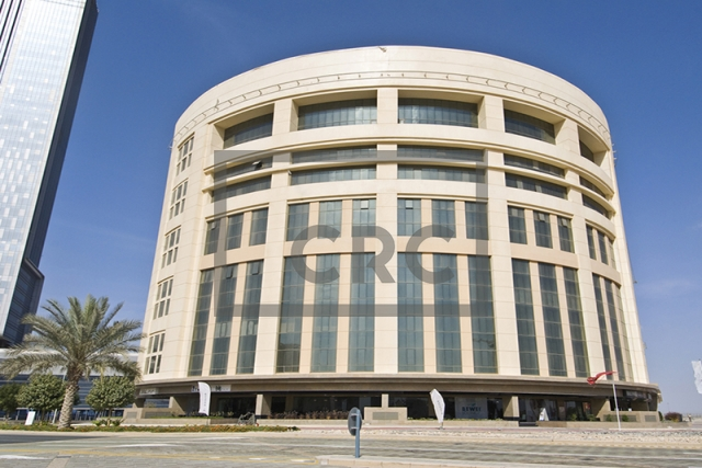 office for sale in motor city, detroit house | 10