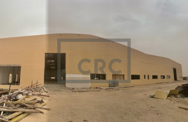 warehouse for sale in technology park, techno park | 6