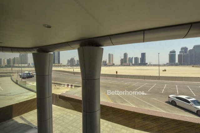 retail for sale in business bay, the binary tower | 5