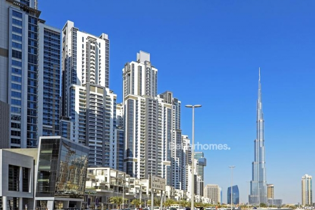 retail for sale in business bay, the binary tower | 13