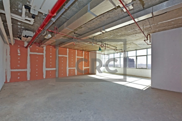 office for sale in jumeirah lake towers, mazaya business avenue aa1 | 13