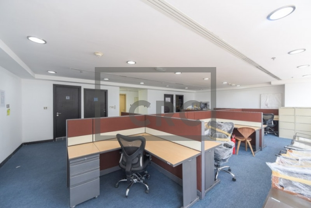 office for sale in jumeirah lake towers, jumeirah business centre 5   1
