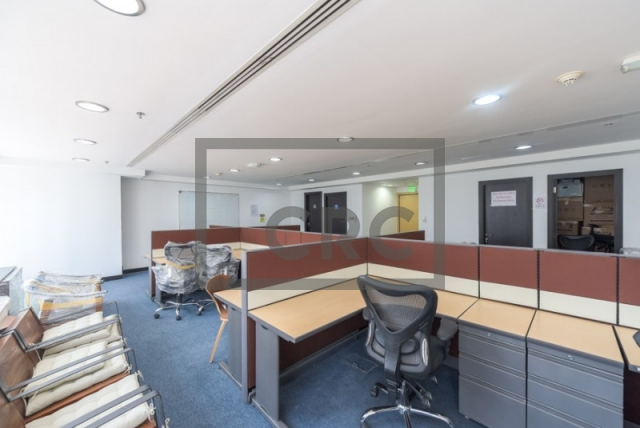 office for sale in jumeirah lake towers, jumeirah business centre 5   2