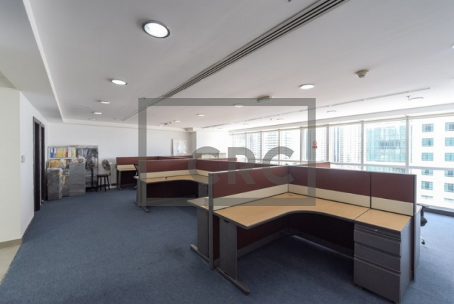 office for sale in jumeirah lake towers, jumeirah business centre 5   3
