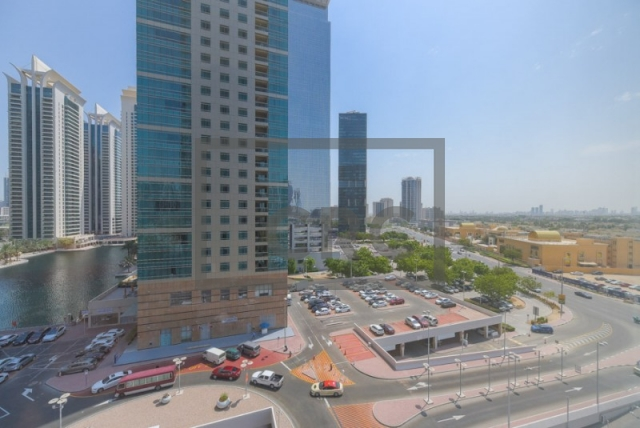 office for sale in jumeirah lake towers, jumeirah business centre 5   12