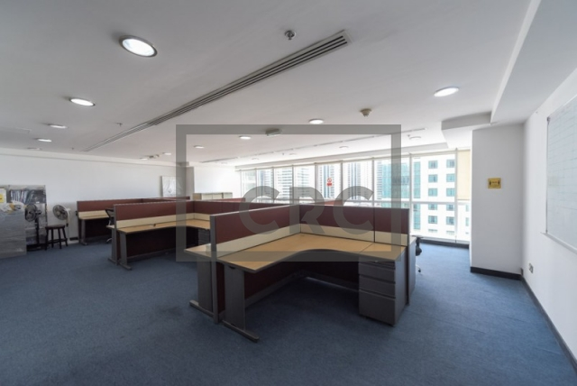 office for sale in jumeirah lake towers, jumeirah business centre 5   4