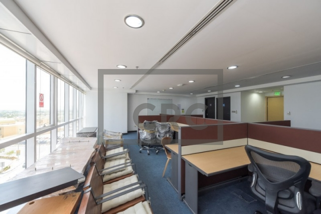 office for sale in jumeirah lake towers, jumeirah business centre 5   5